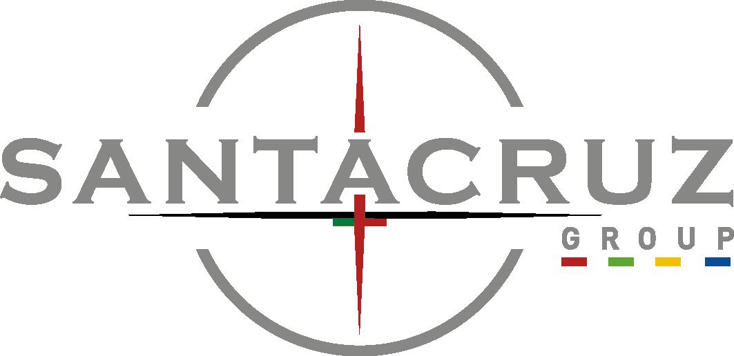Santacruz Metaltech