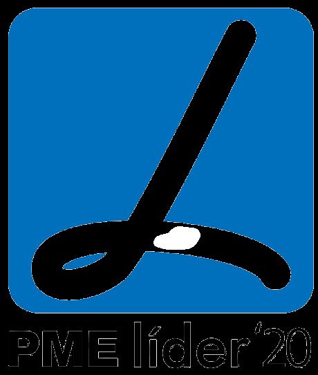 pme-2020
